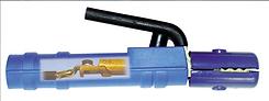 Elektrodenhalter Standard 600 A.png