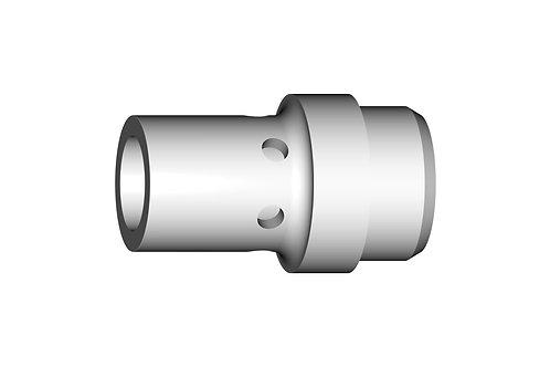 Gasverteiler  32,5 mm wahlweise in Standard / Long life / Keramik MB 36