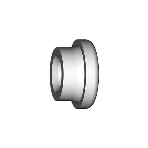 Adapter 54N63 (Jumbo) für WIG-Brenner 17/18/26