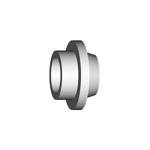 Adapter 54N01 für WIG-Brenner 17/18/26