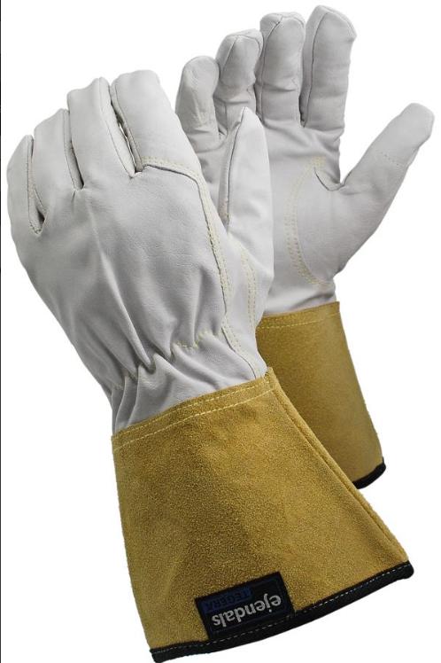 WIG Handschuh Tegera 126 - verschiedene Größen
