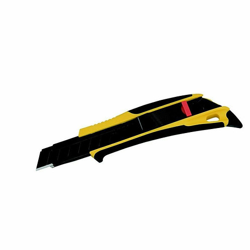 Tajima Quick Back Cuttermesser 18mm Teppichmesser DFC569B/Y1