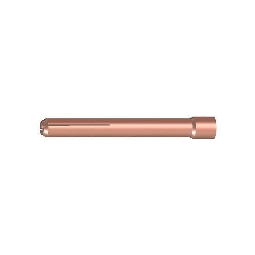 Spannhülse Ø 2,4 mm | 50,0 mm lang (10N24)