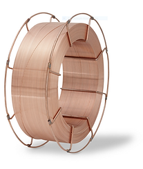 Drahtelektrode MTC MT-NiMoCr K300 15kg Ø0,8mm Ø1,0mm MIG MAG.png