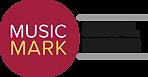 Music-Mark-logo-school-member-right-RGB.