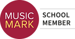 Music-Mark-logo-school-member-right-RGB.