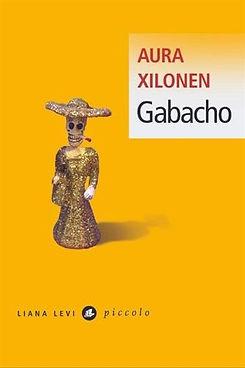Gabacho.jpg