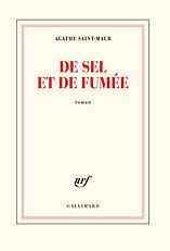 De_sel_et_de_fumee.jpg