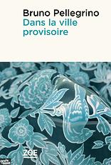 editions_zo_-_r_cit_-_dans_la_ville_provisoire_-_bruno_pellegrino.png