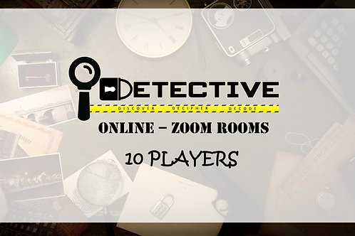I-Detective Online - Zoom Rooms (10)