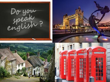 Apprendre une langue étrangère en étant dyslexique ou dyspraxique