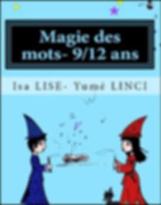 Magie2.jpg