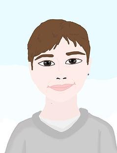 Kelvin