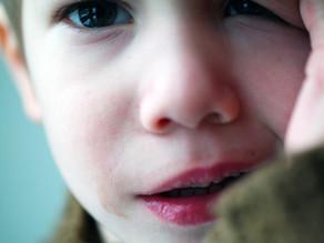 Identifier la dysphasie