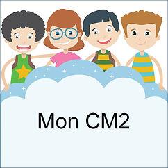 cm2.jpg