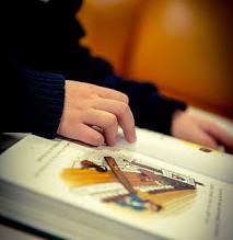 Comment identifier la dyslexie ?