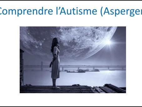 Diaporama pour comprendre l'autisme