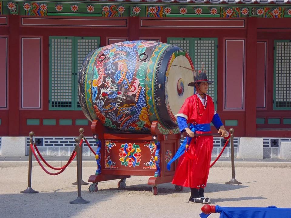 Corée de Joseon