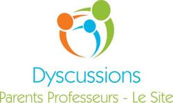 Dyscussions parents profs