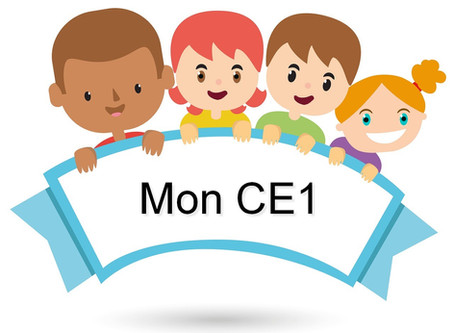 Programmes complets de la Maternelle au Ce2