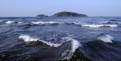 Atlantide + L'eau et les Humains