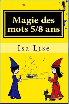 magie1+.jpg