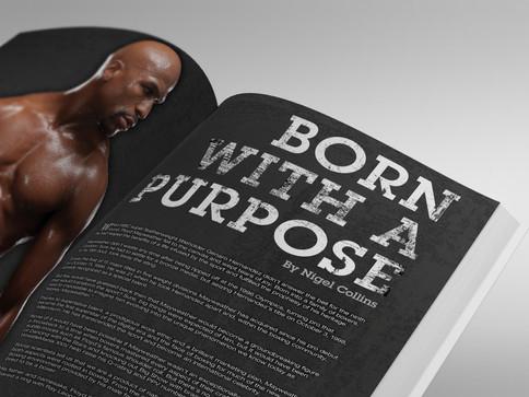 born with a purpose.jpg