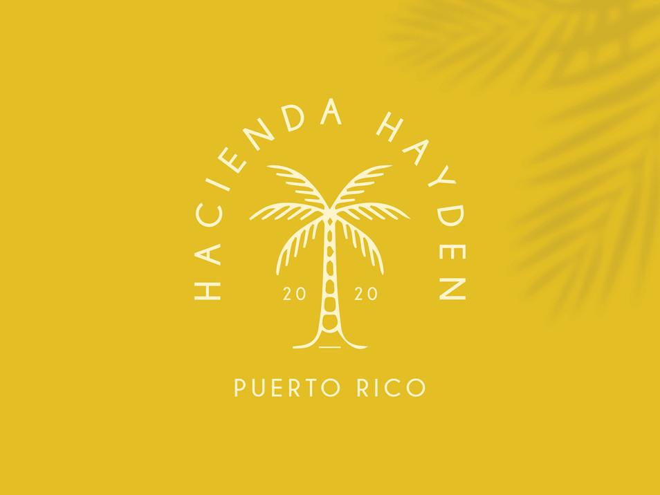 hacienda hayden-01.jpg