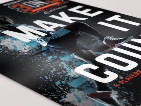 3on3 poster.jpg
