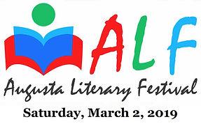 Augusta Literary Festival Banner.jpg