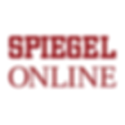 Spiegel online logo.png