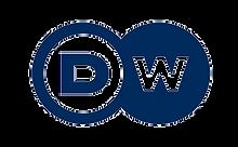 dw-english_300.png