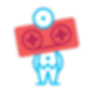 FODH_av3+brez+belega+ozadja+copy.png