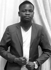 Gideon%2520Isdory%2520Niyontimba_edited_