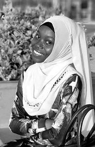Samira%20Othman%20Mgumia_edited.jpg