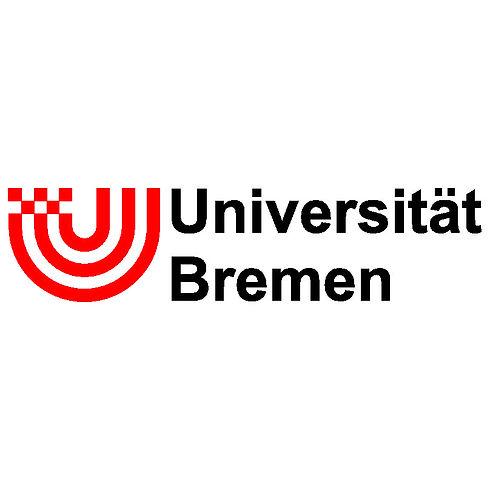 universitat bremen logo-Vtpiqis6ZX2aUuV-