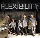 flexibility_edited.jpg
