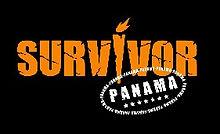 Survivor_2_UK.jpg