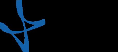 DF_Logo_ohne.png