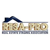 staging RESA-PRO.jpg