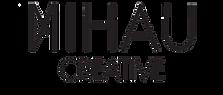 logo201 (1).png
