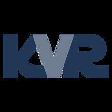 kvraudio-300x300-blue.png