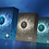 Thumbnail: AudioCipher Package
