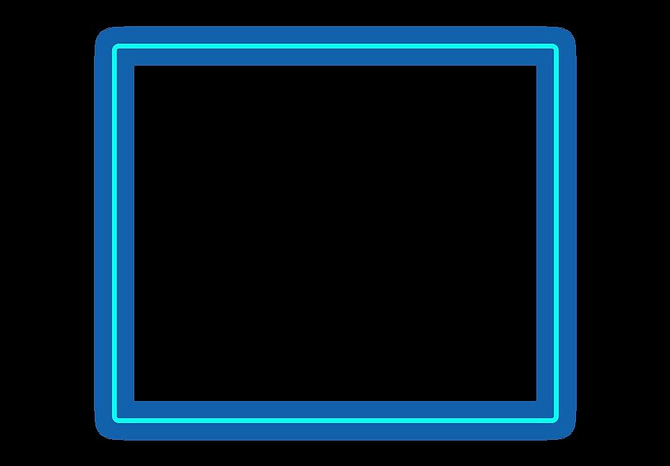 glowing box.png