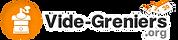 logo vide grenier.png