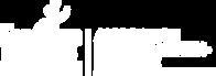logo_ST_MARTIN_BELLEVUE_blanc.png