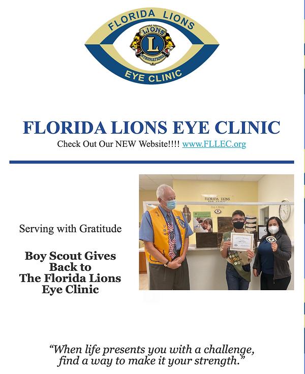 Eye Clinic.png