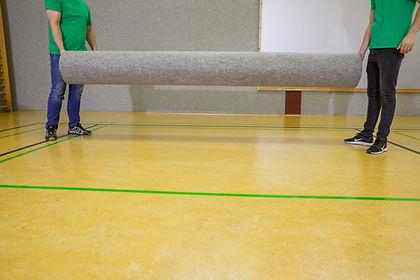 Sportbodenabdeckung_edited.jpg
