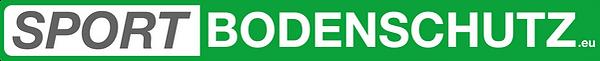 sportbodenschutz.eu logo.png