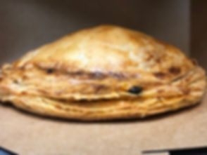 pie layers.jpg